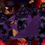 TheFinalBlackShadow