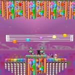 Music Plant zone0