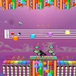 Music Plant zone1