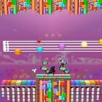 Music Plant zone2