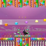 Music Plant zone3