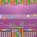 Music Plant zone4
